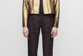 Kaelen fall/winter 2012 - thumbnail_11