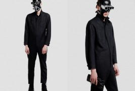 Sasha Kanevski fall/winter 2012 - thumbnail_11