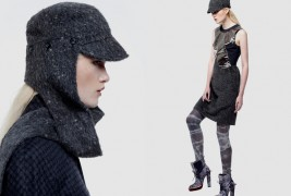 Sasha Kanevski fall/winter 2012 - thumbnail_12