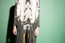 Raquel Allegra fall/winter 2012 - thumbnail_12