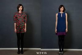 Wren fall/winter 2012 - thumbnail_1