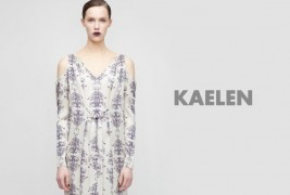 Kaelen fall/winter 2012 - thumbnail_1