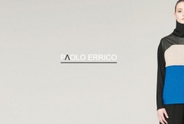 Paolo Errico fall/winter 2012 - thumbnail_1