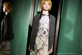 Raquel Allegra fall/winter 2012 - thumbnail_1