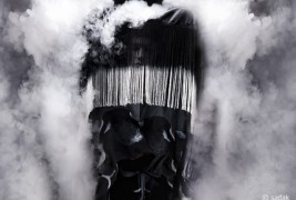Sadak fall/winter 2012 - thumbnail_1