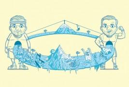 Illustrazioni by Alejandro Giraldo - thumbnail_2
