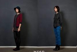 Wren fall/winter 2012 - thumbnail_2