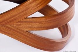 Rocking stool - thumbnail_2