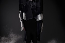 Sadak fall/winter 2012 - thumbnail_2