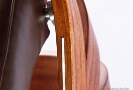 Rocking stool - thumbnail_3