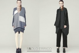 Paolo Errico fall/winter 2012 - thumbnail_3