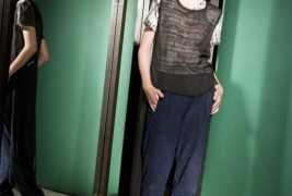 Raquel Allegra fall/winter 2012 - thumbnail_3