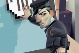 Illustrations by Nigel Buchanan - thumbnail_3
