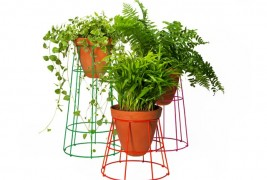 Casa Bosques planters - thumbnail_3