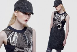 Sasha Kanevski fall/winter 2012 - thumbnail_3