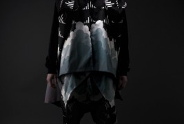 Sadak fall/winter 2012 - thumbnail_3
