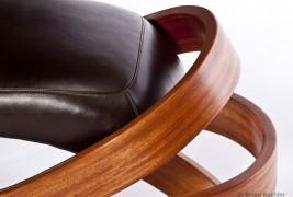 Rocking stool - thumbnail_4