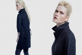 Sasha Kanevski fall/winter 2012 - thumbnail_4