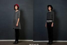 Wren fall/winter 2012 - thumbnail_5