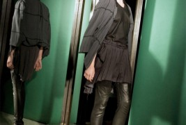 Raquel Allegra fall/winter 2012 - thumbnail_5