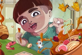 Illustrations by Veiray Zhang - thumbnail_5