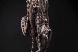 Sadak fall/winter 2012 - thumbnail_5
