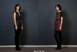 Wren fall/winter 2012 - thumbnail_6