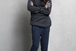 Julie Brandt fall/winter 2012 - thumbnail_6