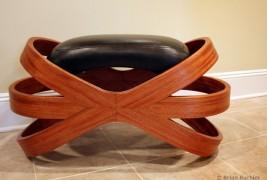 Rocking stool - thumbnail_6