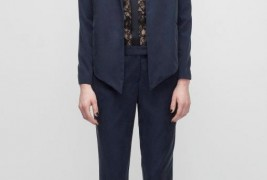 Kaelen fall/winter 2012 - thumbnail_6