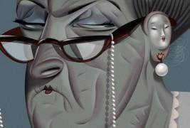 Illustrations by Nigel Buchanan - thumbnail_6