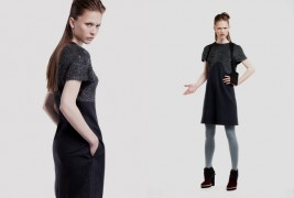 Sasha Kanevski fall/winter 2012 - thumbnail_6