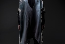 Sadak fall/winter 2012 - thumbnail_6