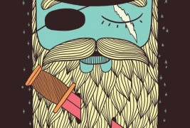 Illustrazioni by Alejandro Giraldo - thumbnail_7