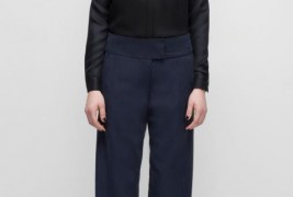 Kaelen fall/winter 2012 - thumbnail_7