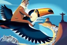 Illustrations by Nigel Buchanan - thumbnail_7