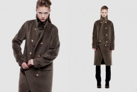 Sasha Kanevski fall/winter 2012 - thumbnail_7