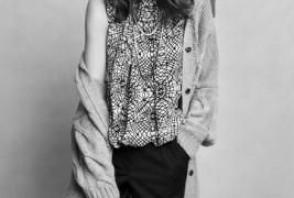 Julie Brandt fall/winter 2012 - thumbnail_7