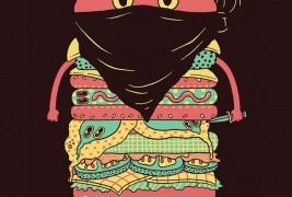 Illustrazioni by Alejandro Giraldo - thumbnail_8