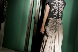 Raquel Allegra fall/winter 2012 - thumbnail_8