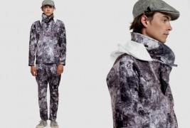 Sasha Kanevski fall/winter 2012 - thumbnail_8