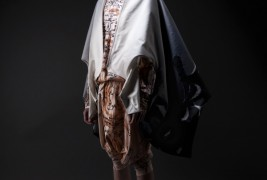 Sadak fall/winter 2012 - thumbnail_8