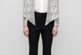Kaelen fall/winter 2012 - thumbnail_9