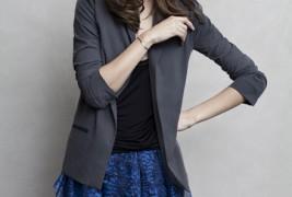 Julie Brandt fall/winter 2012 - thumbnail_9