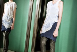 Raquel Allegra fall/winter 2012 - thumbnail_9