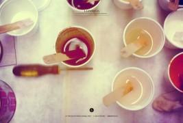 La Familia: essential containers - thumbnail_11