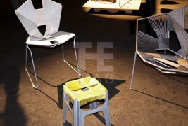 London Design Festival 2012 - thumbnail_17