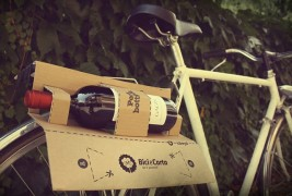 Bike and Paper - thumbnail_1