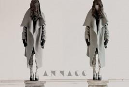 Anna Cichá collezione N.00 - thumbnail_1