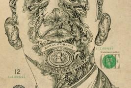 One Dollar man - thumbnail_1